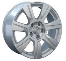 REPLAY A43 . Представлен цвет: Silver, другие доступные цвета, размеры и цены по ссылке.
