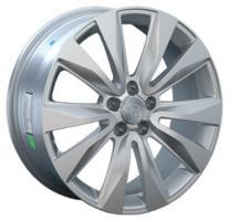 REPLAY A45 . Представлен цвет: Silver, другие доступные цвета, размеры и цены по ссылке.