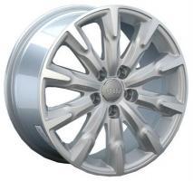 REPLAY A46 . Представлен цвет: FSF, другие доступные цвета, размеры и цены по ссылке.