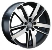 REPLAY A47 . Представлен цвет: BK/FP, другие доступные цвета, размеры и цены по ссылке.