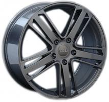 REPLAY A51 . Представлен цвет: GM, другие доступные цвета, размеры и цены по ссылке.