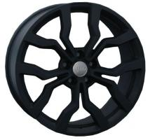 REPLAY A60 . Представлен цвет: MB, другие доступные цвета, размеры и цены по ссылке.