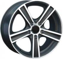 REPLAY A62 . Представлен цвет: BKF, другие доступные цвета, размеры и цены по ссылке.