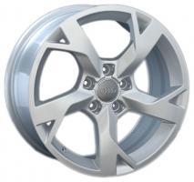 REPLAY A66 . Представлен цвет: Silver, другие доступные цвета, размеры и цены по ссылке.