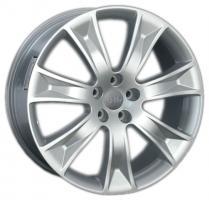 REPLAY A80 . Представлен цвет: Silver, другие доступные цвета, размеры и цены по ссылке.