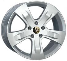 REPLAY AC1 . Представлен цвет: Silver, другие доступные цвета, размеры и цены по ссылке.