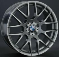 REPLAY B 111 . Представлен цвет: GM, другие доступные цвета, размеры и цены по ссылке.