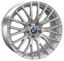 REPLAY B 115 . Представлен цвет: Silver, другие доступные цвета, размеры и цены по ссылке.