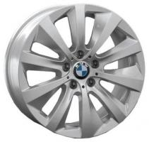 REPLAY B 119 . Представлен цвет: Silver, другие доступные цвета, размеры и цены по ссылке.