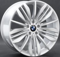 REPLICA B101 . Представлен цвет: GM, другие доступные цвета, размеры и цены по ссылке.