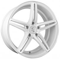 Racing Wheels H-585 . Представлен цвет: W F/P, другие доступные цвета, размеры и цены по ссылке.