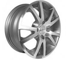 LORENSO 1005 . Представлен цвет: GM, другие доступные цвета, размеры и цены по ссылке.