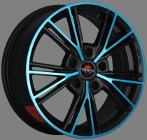 YOKATTA MODEL-26 . Представлен цвет: MB+BL, другие доступные цвета, размеры и цены по ссылке.