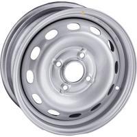 TREBL 53E45H . Представлен цвет: Silver, другие доступные цвета, размеры и цены по ссылке.