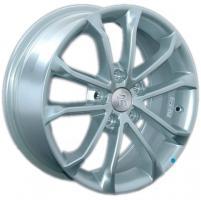 REPLAY A71 . Представлен цвет: Silver, другие доступные цвета, размеры и цены по ссылке.