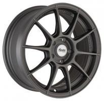 ADVANTI ASJ11 . Представлен цвет: MGMU, другие доступные цвета, размеры и цены по ссылке.