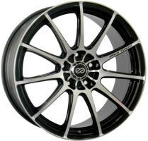 ENKEI SC22 . Представлен цвет: BKF, другие доступные цвета, размеры и цены по ссылке.