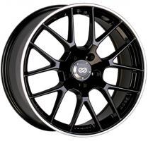 ENKEI SC35 . Представлен цвет: MBL, другие доступные цвета, размеры и цены по ссылке.