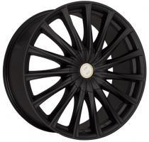 Eta Beta PREGIO . Представлен цвет: Black, другие доступные цвета, размеры и цены по ссылке.