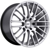 TSW MAX . Представлен цвет: Hyper Silver, другие доступные цвета, размеры и цены по ссылке.