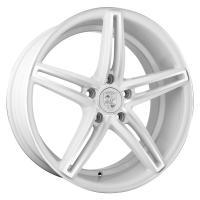 Racing Wheels H-583 . Представлен цвет: W F/P, другие доступные цвета, размеры и цены по ссылке.
