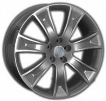 REPLICA AC2 . Представлен цвет: GM, другие доступные цвета, размеры и цены по ссылке.
