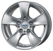 ALUTEC E . Представлен цвет: Серебристый Полностью Полированный, другие доступные цвета, размеры и цены по ссылке.