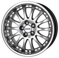 ALUTEC Magnum . Представлен цвет: Серебристый Полностью Полированный, другие доступные цвета, размеры и цены по ссылке.