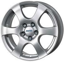 ALUTEC PLIX . Представлен цвет: Polar Silver, другие доступные цвета, размеры и цены по ссылке.