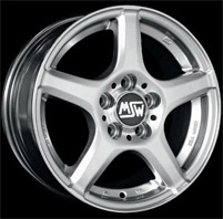 MSW 14 . Представлен цвет: Серебристый, другие доступные цвета, размеры и цены по ссылке.