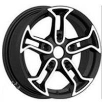 LS Wheels LS217 . Представлен цвет: MBF, другие доступные цвета, размеры и цены по ссылке.