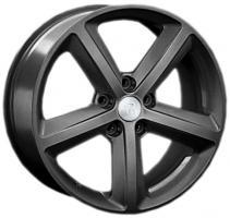 REPLAY A55 . Представлен цвет: GM, другие доступные цвета, размеры и цены по ссылке.