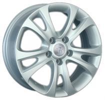 REPLAY A83 . Представлен цвет: Silver, другие доступные цвета, размеры и цены по ссылке.