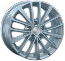 REPLAY A84 . Представлен цвет: Silver, другие доступные цвета, размеры и цены по ссылке.