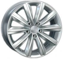 REPLAY A89 . Представлен цвет: Silver, другие доступные цвета, размеры и цены по ссылке.