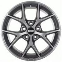 BBS SR004 . Представлен цвет: Satin himalaya-grey, другие доступные цвета, размеры и цены по ссылке.