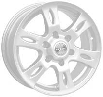 PROMA H5 . Представлен цвет: Белый новый, другие доступные цвета, размеры и цены по ссылке.