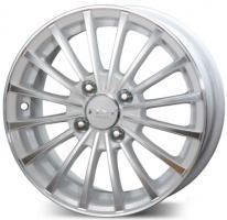 PROMA RS2 . Представлен цвет: Алмаз белый, другие доступные цвета, размеры и цены по ссылке.
