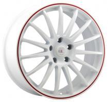 ALCASTA M31 . Представлен цвет: BKYS, другие доступные цвета, размеры и цены по ссылке.