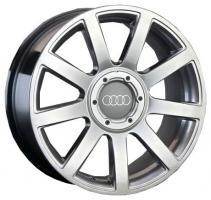 REPLAY A4 . Представлен цвет: Silver, другие доступные цвета, размеры и цены по ссылке.