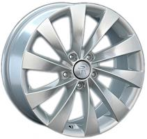 REPLAY A88 . Представлен цвет: Silver, другие доступные цвета, размеры и цены по ссылке.