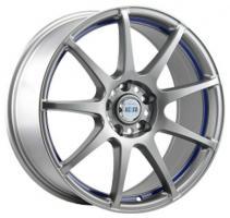 ALCASTA M29 . Представлен цвет: BKYS, другие доступные цвета, размеры и цены по ссылке.