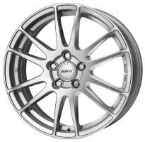 ALUTEC MONSTR . Представлен цвет: Polar Silver, другие доступные цвета, размеры и цены по ссылке.