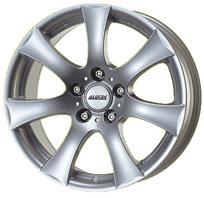 ALUTEC V . Представлен цвет: Серебристый, другие доступные цвета, размеры и цены по ссылке.