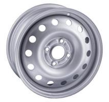 TREBL 42B29C . Представлен цвет: Silver, другие доступные цвета, размеры и цены по ссылке.