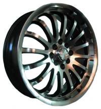SRD 601 . Представлен цвет: B+LP, другие доступные цвета, размеры и цены по ссылке.