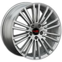 REPLAY A85 . Представлен цвет: Silver, другие доступные цвета, размеры и цены по ссылке.