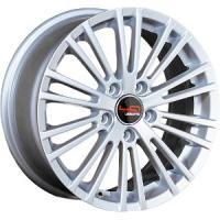 REPLAY A87 . Представлен цвет: Silver, другие доступные цвета, размеры и цены по ссылке.