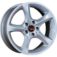 REPLAY B100 . Представлен цвет: Silver, другие доступные цвета, размеры и цены по ссылке.