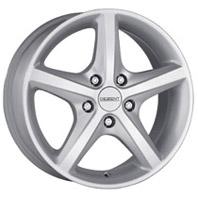 DEZENT A . Представлен цвет: Brilliant Silver, другие доступные цвета, размеры и цены по ссылке.